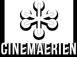 Cinémaérien